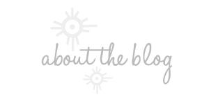 widget_abouttheblog