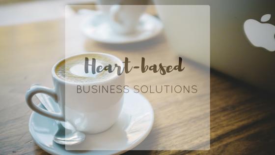 Heart-based