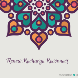 Ready to reconnect, recharge, and renew